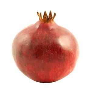 Bigstockphoto Pomegranate 3864144