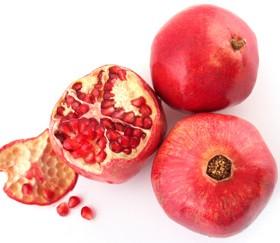 frutogranada
