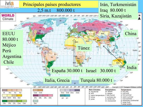 produccion_mundial
