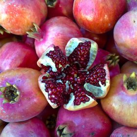 pomegranate-shani