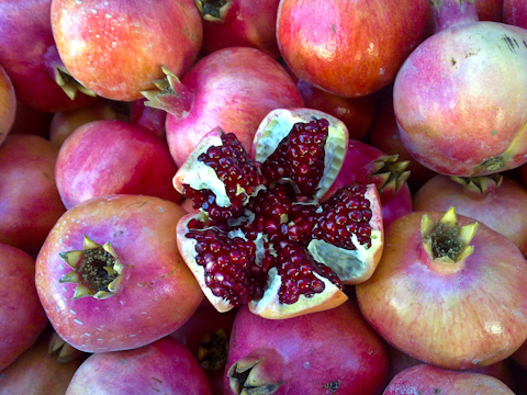 pomegranate-shani